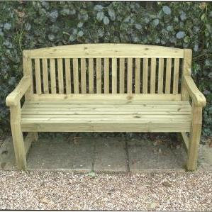 Garden Furniture products