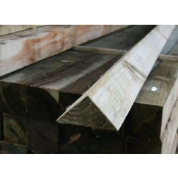Sawn Timber Rails products