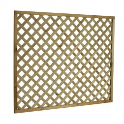 Decorative Screens products