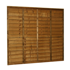 Timber Panels products