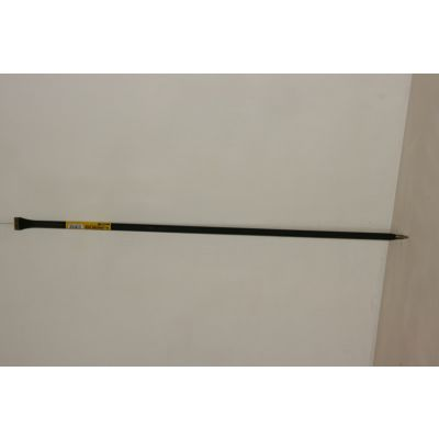 64-530 14 lb Digging Bar 60""