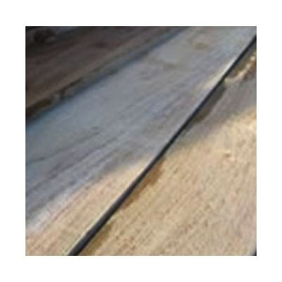 Sawn Timber Board 200mm x 22mm - 3.6m