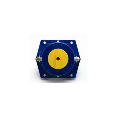 47P33 External Isolator