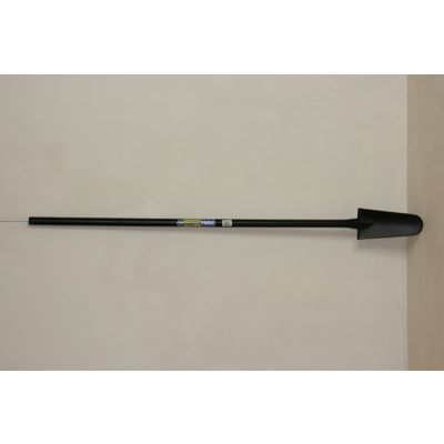 "48""  Long Handle Grafter"