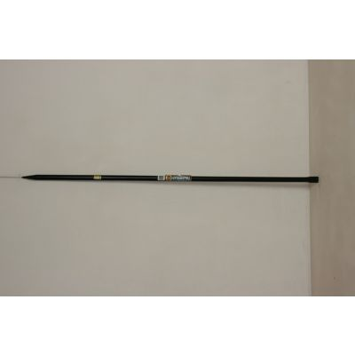 "72"" x 1 1/4"" Heavy Duty Crowbar"