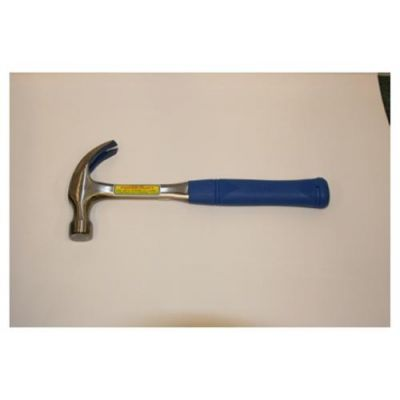 16 oz/20oz Claw Hammer (Forge Craft)