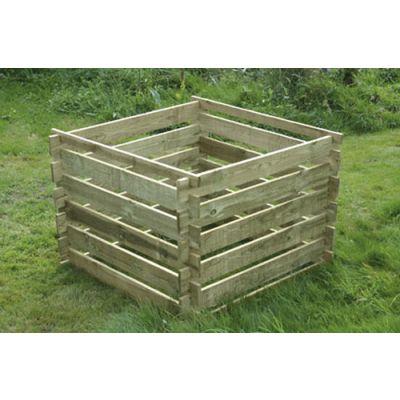CB Compost Bin