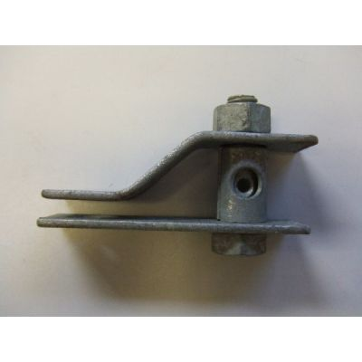 Ferrule Galvanised Winder