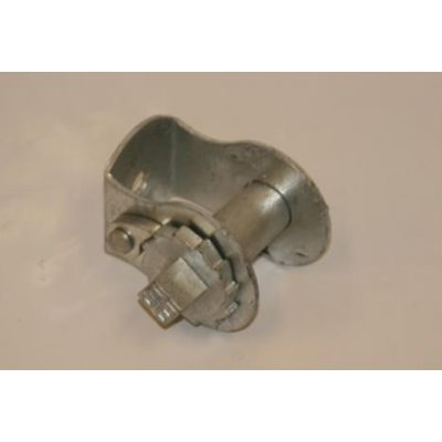 Galvanised Ratchet Winder