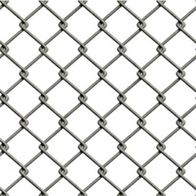 High-tensile Chainlink Fencing