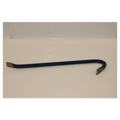 "24"" Crow/Pinch Bar Blue"