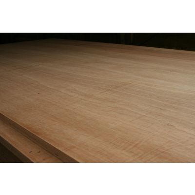 Marine Grade Waterproof Plywood