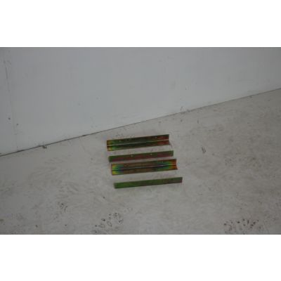 Metpost Post Extenders (Set of 4)