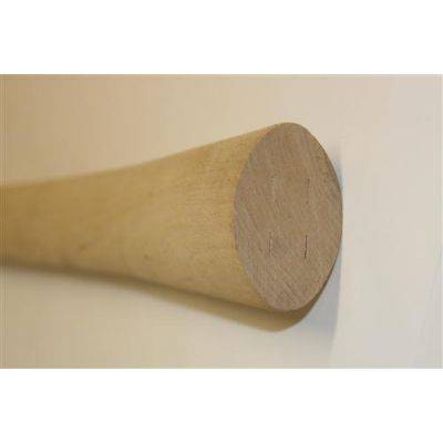 Pick Axe Handle (Hardwood)