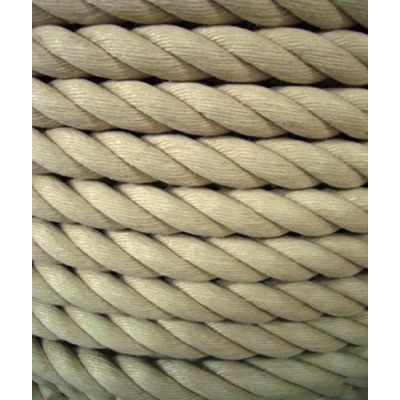 Poly Hemp Rope - 24mm