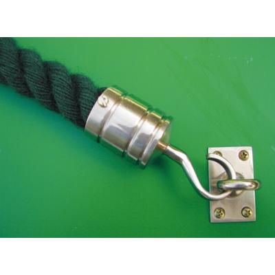 Rope Hook - 24mm