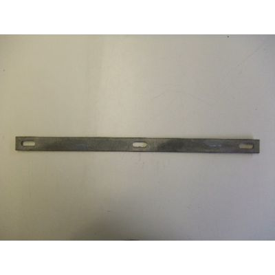 Stretcher Bar