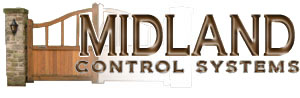 midlandcontrolsystems